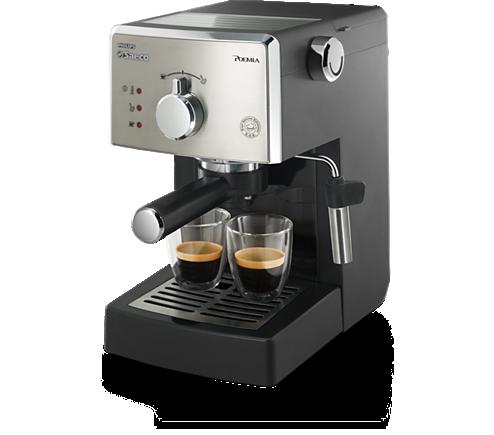 poemia manual espresso machine hd8325 47 saeco. Black Bedroom Furniture Sets. Home Design Ideas