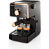Saeco Poemia Espressor manual