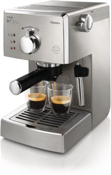 HD8427/01