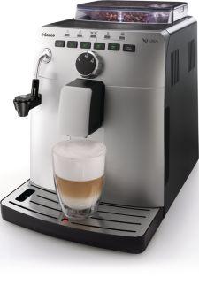 HD8750/99