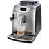 Saeco Intelia Evo Super-automatic espresso machine