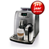 Saeco Intelia Evo Cappuccino, Machine espresso automatique