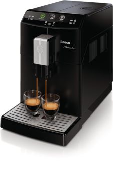 HD8760/01