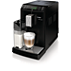 Saeco Minuto One Touch, Machine espresso automatique