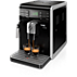 Saeco Moltio Super-automatic espresso machine