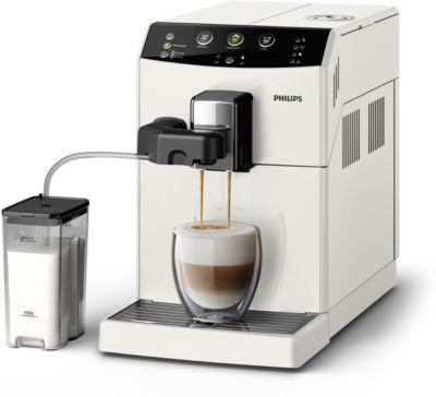 Bild von Philips 3000 series Kaffeevollautomat HD8830/12