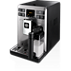 Saeco Energica Super-automatic espresso machine