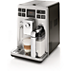 Saeco Exprelia Super-automatic espresso machine