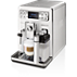 Saeco Exprelia Machine espresso Super Automatique