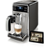 Saeco GranBaristo Avanti Machine espresso Super Automatique