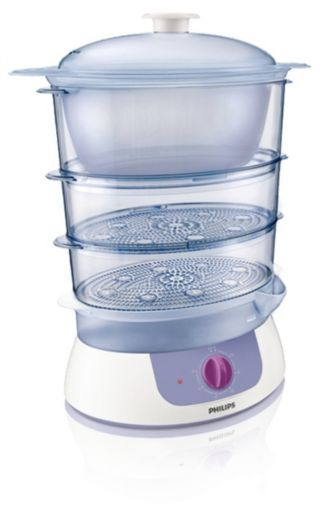 Philips  Soparnik 9 l, 900 W HD9120/00