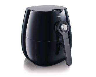 Philips  Airfryer Low fat fryer HD9220/20