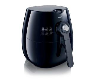 Philips  Airfryer Nồi chiên ít béo HD9220/20
