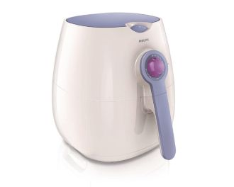 Philips  Airfryer Low fat fryer HD9220/40