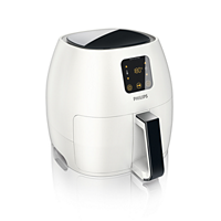 Premium collection Airfryer XL