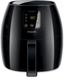 HD9240/90