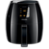 "Avance Collection ""Airfryer XL"""