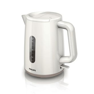 Philips  Pava Eléc. 1,6 L, 2.400 W HD9300/13