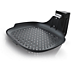 Avance Collection Airfryer Grill Pan accessory