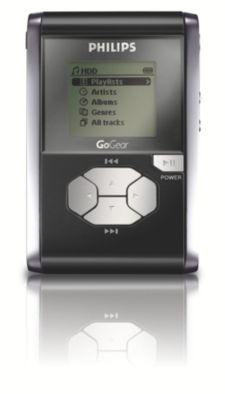 HDD065/05