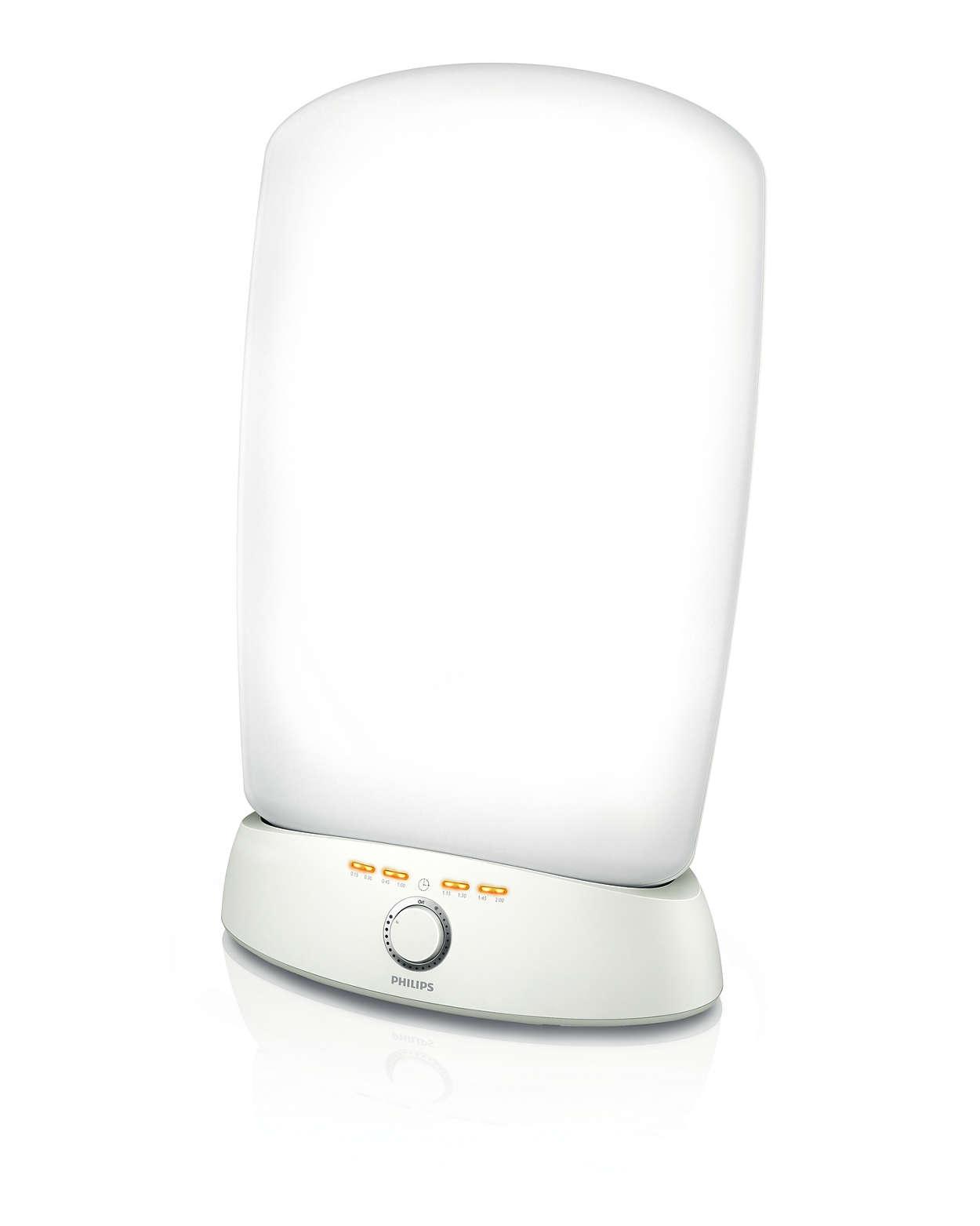 Energylight Hf3319 01 Philips