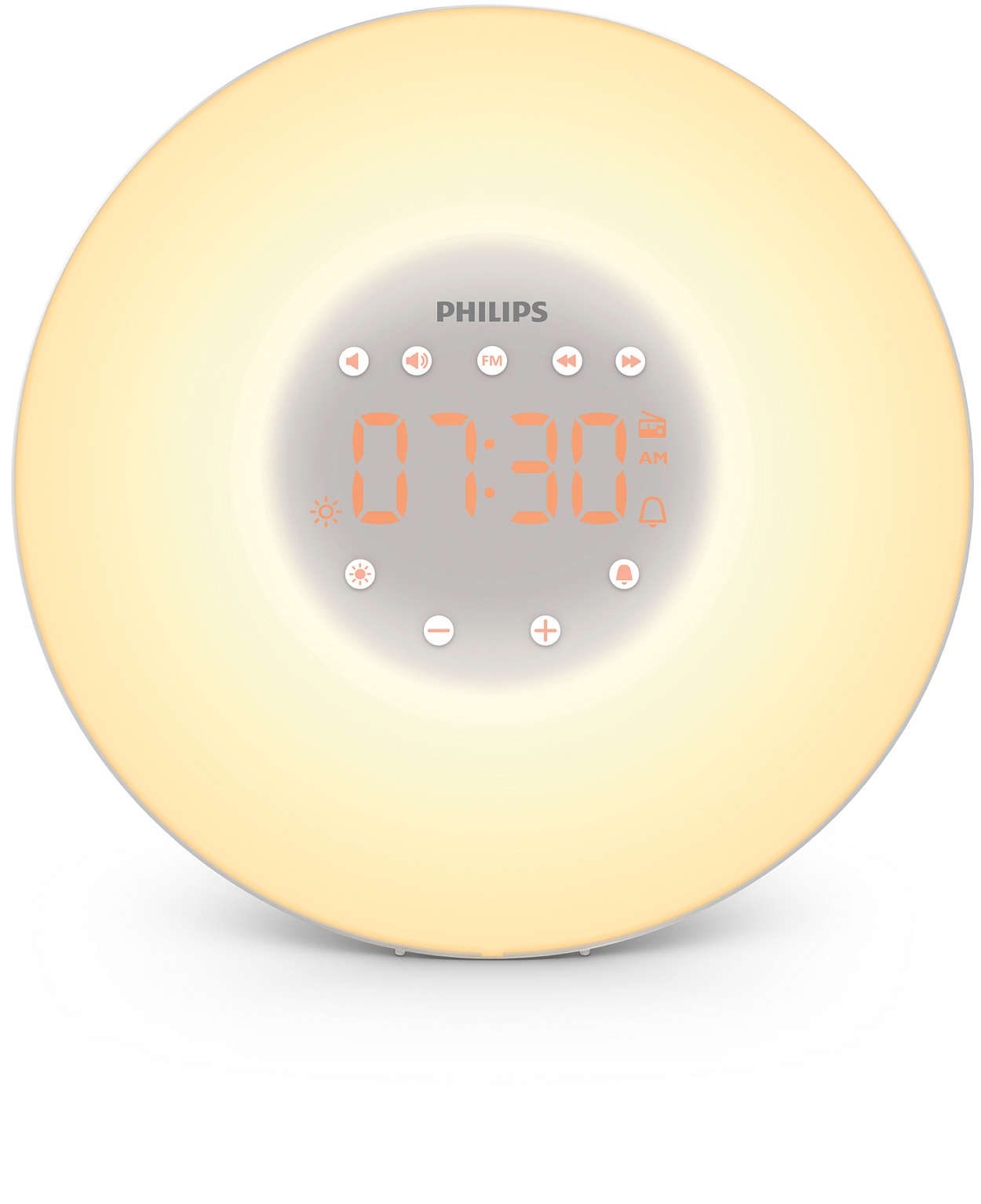 201 Veil Lumi 232 Re Hf3505 01 Philips