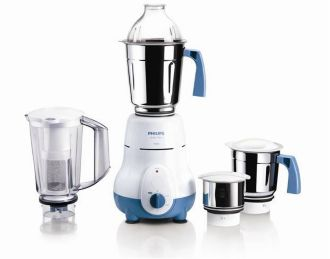 Philips  Mixer Grinder 750 W HL1645