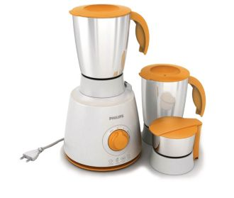 Philips  Mixer Grinder 450W HL7610/00