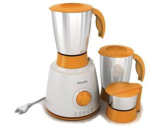 Philips  Mixer Grinder 500 W HL7620/00