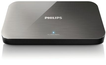 Philips    HMP7100/12