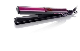 Philips  Straightener  HP4666/22