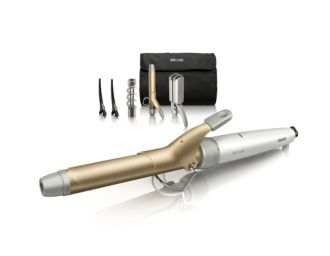 Philips  Multi-Styler Salon Stylist HP4696/22