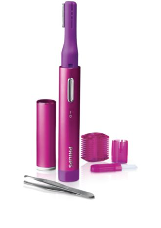 Philips  Precision trimmer  HP6390/50