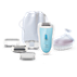 SatinSoft Epilator