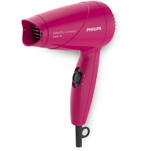 Philips HP8141 00 Hair Dryer SalonDry Dryer - prices and ratings ... 09583a6b41
