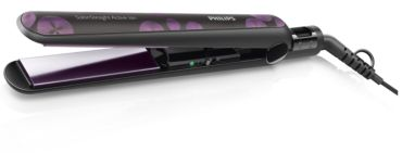 Philips  Straightener SalonStraight HP8310/00