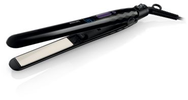 Philips Care & control Care Care & Control Straightener Ceramic plates HP8344