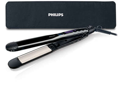 Straightener Hp8345 03 Philips