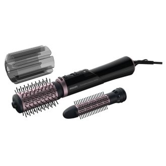Philips  Airstyler Perie Dynamic Volume HP8654