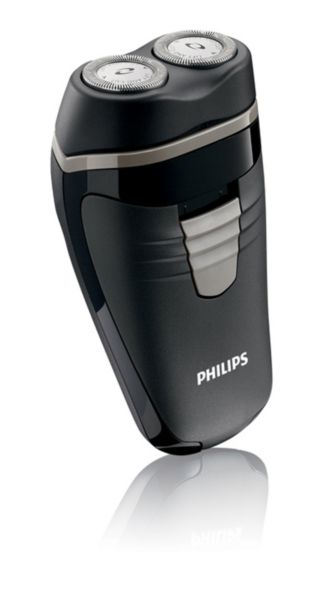 Philips  Electric shaver  HQ130/16