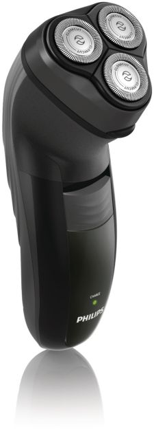 HQ6926/16
