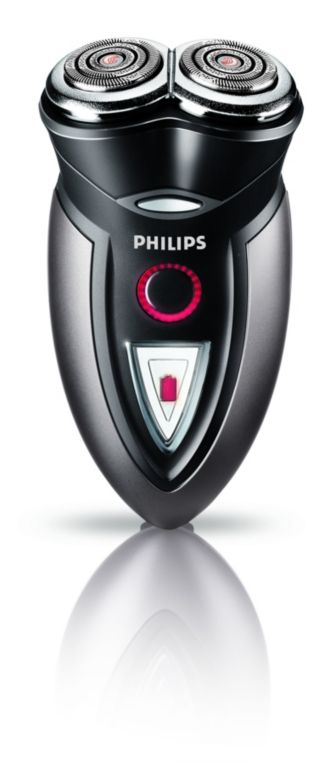 Philips  Electric shaver  HQ9070