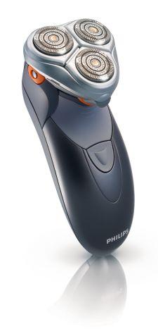 HQ9100/33