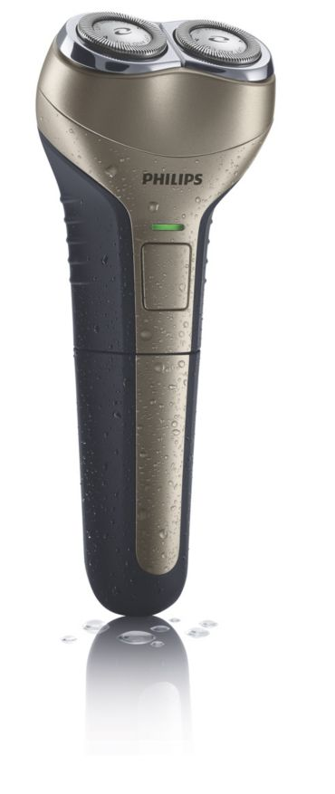 Philips  Electric shaver  HQ916
