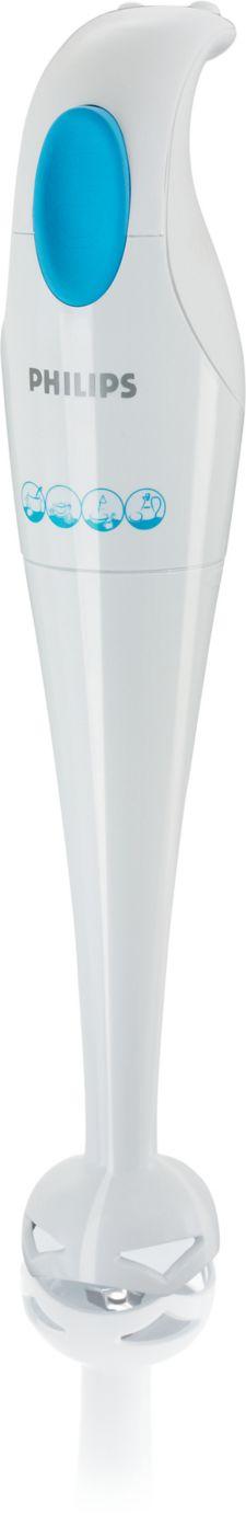 HR1350/70