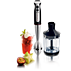 Pure Essentials Collection Hand blender