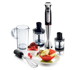 Philips  Stavblender 700 W HR1372/90