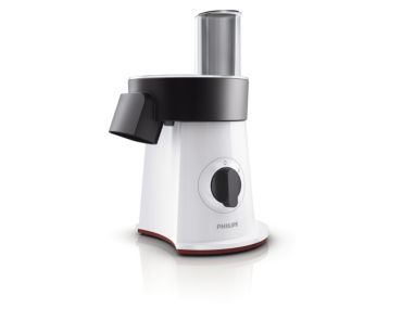 Viva Collection Salad maker