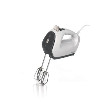 Philips  Handmixer 350 W HR1574/50