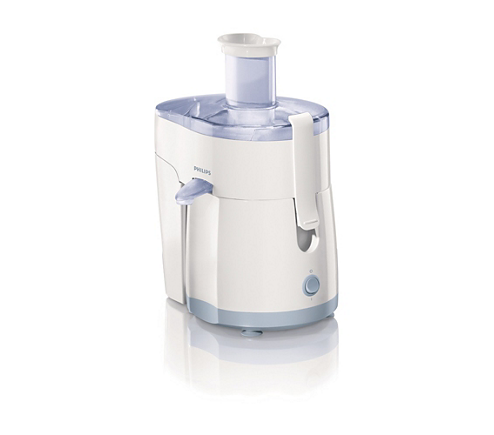 Daily Collection Juicer HR1810/70 Philips